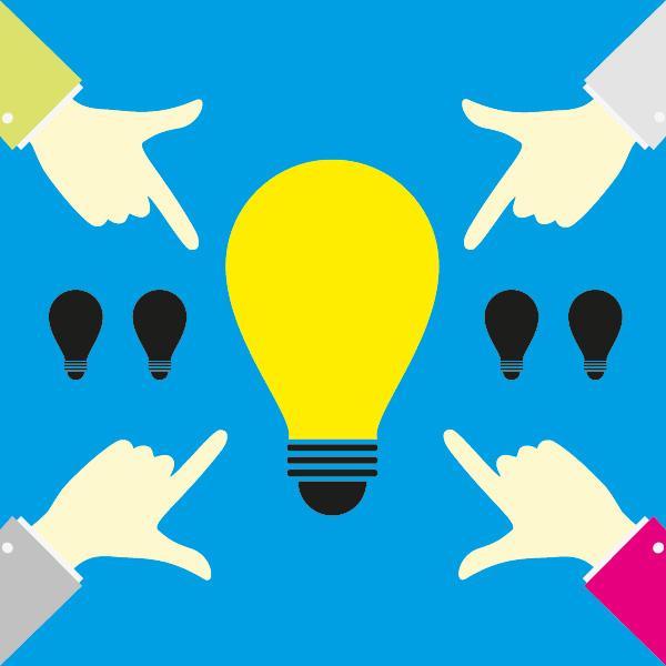 softproviding_ideen