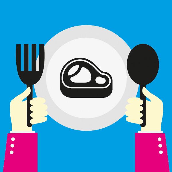 softproviding_meat