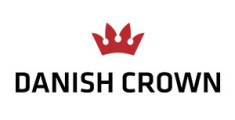 danish-crown