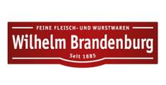 wilhelm-brandenburg