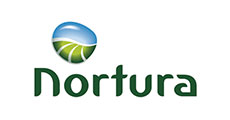 nortura_logo